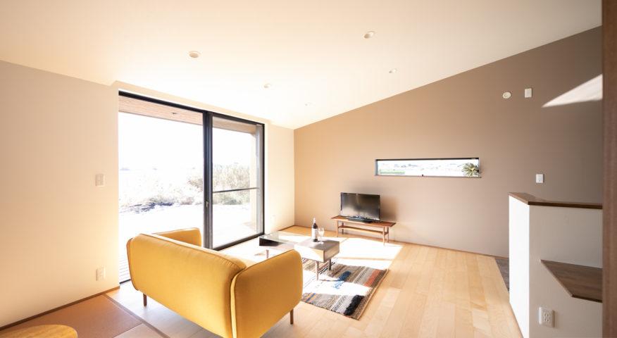 EN HOUSEの快適性能:HEAT20 G2 断熱+α